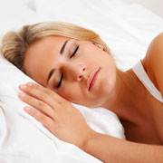 Sleep Apnea Treatment Los Angeles