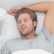 obstructive sleep apnea los angeles