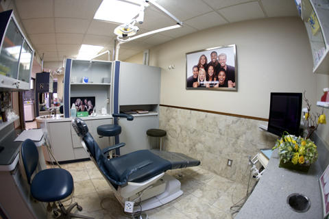 Dental-Office19.jpg